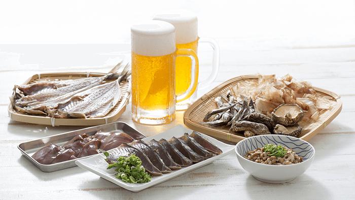 値下げ る 食べ物 尿酸 尿酸値下げる宣言