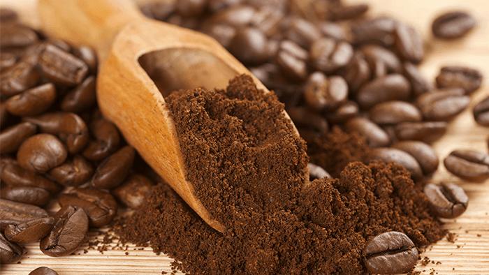コーヒー 豆 賞味 期限